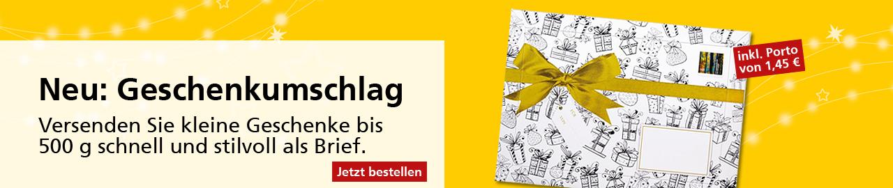 Briefmarken Zu Weihnachten Shop Deutsche Post