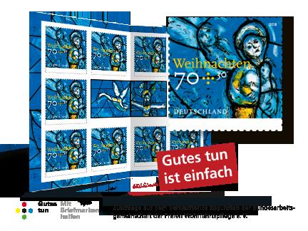 Deutsche post preise 2018